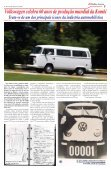 lpha Autos - ePublish - Page 7