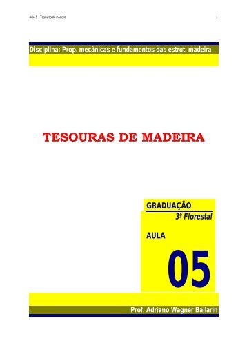 Tesouras de Madeira.pdf