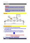 Tesouras de Madeira.pdf - Page 3