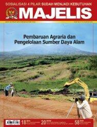 Download Majalah - MPR RI /a
