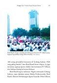 Bab VI. Menggaet Rp 5 Triliun Tanpa Menjual Saham - Rakyat ... - Page 4