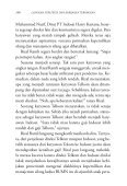 Bab VI. Menggaet Rp 5 Triliun Tanpa Menjual Saham - Rakyat ... - Page 5