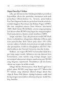 Bab VI. Menggaet Rp 5 Triliun Tanpa Menjual Saham - Rakyat ... - Page 7