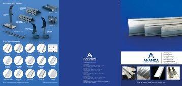 Acessórios para Drywall - Cemear.com.br