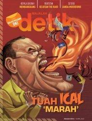 Versi PDF - Majalah Detik