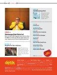 Versi PDF - Majalah Detik - Page 3
