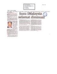 TARIKH: 21 MEI 2012 (ISNIN) - Kementerian Pelajaran Malaysia