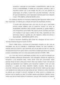 Em busca da simplicidade: investigando o comportamento de - Page 5