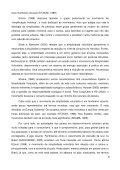 Em busca da simplicidade: investigando o comportamento de - Page 6