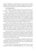 Em busca da simplicidade: investigando o comportamento de - Page 7