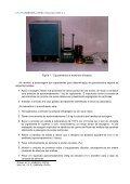 215 - Embrapa - Page 2