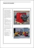 Peneiras de Alta Capacidade - Haver & Boecker - Page 2