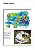 Peneiras de Alta Capacidade - Haver & Boecker - Page 3