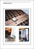 Peneiras de Alta Capacidade - Haver & Boecker - Page 5