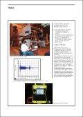 Peneiras de Alta Capacidade - Haver & Boecker - Page 6