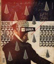 download - +Soma