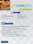 Vizualize em seu navegador - Trisanti - Page 2