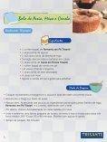 Vizualize em seu navegador - Trisanti - Page 3