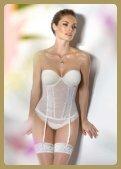 Bridal lingerie2013 - Page 5