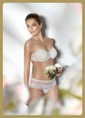 Bridal lingerie2013 - Page 6