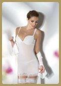 Bridal lingerie2013 - Page 7