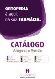 catálogo - Farmácia Marisol
