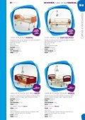 catálogo - Farmácia Marisol - Page 3