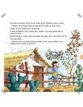 Download do livro - Fundação Educar DPaschoal - Page 7