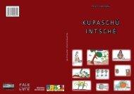 KUPASCHÚ INTSCHÉ - FALE - UFMG