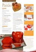 Sabor do Brasil.indd - Nestlé Professional - Page 2
