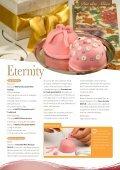 Sabor do Brasil.indd - Nestlé Professional - Page 3
