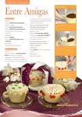 Sabor do Brasil.indd - Nestlé Professional - Page 4