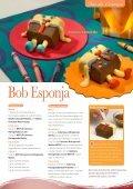 Sabor do Brasil.indd - Nestlé Professional - Page 5
