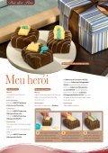 Sabor do Brasil.indd - Nestlé Professional - Page 6