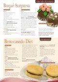 Sabor do Brasil.indd - Nestlé Professional - Page 7