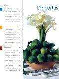Fascículo de Receitas – Recebendo os amigos - Nestlé - Page 2