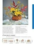 Fascículo de Receitas – Recebendo os amigos - Nestlé - Page 5