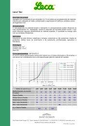 ft leca dur.pdf, páginas 1-2 - Weber