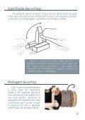 Instrumentos musicais de palheta dupla Vis R04 - Musical Roriz - Page 7