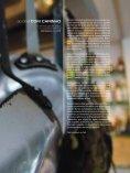 Revista Chef n1 - Grupo Pesto - Page 7