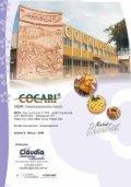 Livro de Receitas - Cocari - Page 2