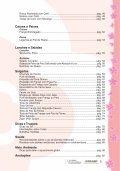 Livro de Receitas - Cocari - Page 5