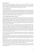aprender a fazer broa de milho - aamarg - Page 3