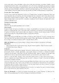 aprender a fazer broa de milho - aamarg - Page 7