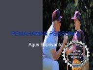 pertemuan ke-2 PEMAHAMAN PERSONAL pdf.pdf - Staff UNY