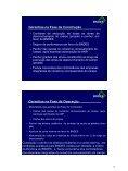 Modalidades de financiamento em E&P - ANP - Page 6