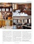 Der HansDampf in der Küche - wiba-ag.ch Home - Page 3