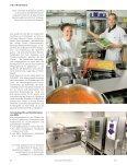 Der HansDampf in der Küche - wiba-ag.ch Home - Page 4