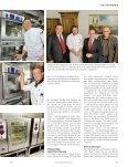 Der HansDampf in der Küche - wiba-ag.ch Home - Page 5