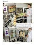 Der HansDampf in der Küche - wiba-ag.ch Home - Page 6